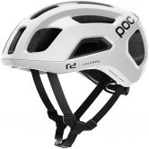 Poc Sports - Ventral Air Spin hydrogen white raceday