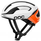 Poc Sports - Omne AIR SPIN zink orange avip