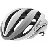 Giro - Aether Mips 19 mat white silver