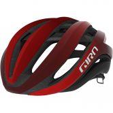 Giro - Aether Mips 19 mat bright red dark red black