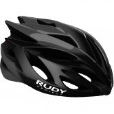 Rudy Project - Rush black titanium shiny