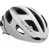 Rudy Project - Strym white stealth matte