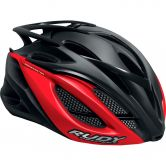 Rudy Project - Racemaster black red matte
