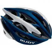 Rudy Project - Sterling+ blue white matte