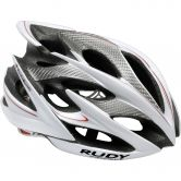 Rudy Project - Windmax white silver
