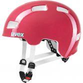 Uvex - Hlmt 4 Kinder goji