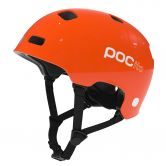 Poc Sports - Crane Pocito orange