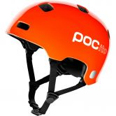 Poc Sports - Crane Pocito Kids orange