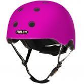 Melon - Urban Active Pure Helm Damen pinkeon matt