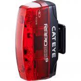CatEye - Rapid Micro G Rücklicht