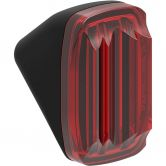 Lezyne - Fender STVZO Rear Light black