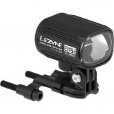 Lezyne - Power Pro StVZO E115 Front Light