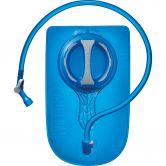 Camelbak - Trinkblase Crux 1,5L blau