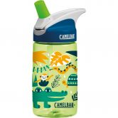 Camelbak - Trinkflasche Eddy 0,4L jungle animals