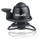 XLC - Miniglocke DD-M07