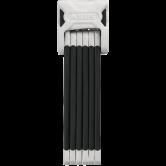 Abus - Bordo™ 6005 Plus 90cm weiss