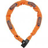 Abus - Catena 685 Neon orange