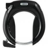 Abus - Pro Shield™ Plus 5950 NR schwarz