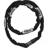 Abus - Steel-O-Chain™ 4804C 110cm schwarz