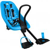 Thule - Yepp Mini Bike Seat blue