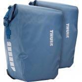 Thule - Shield Pannier Large 25l blue