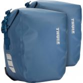 Thule - Shield Pannier Small 13l blue