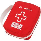 VAUDE - First Aid Kit Bike Essential red-white