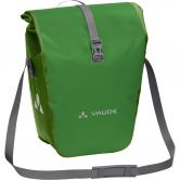 VAUDE - Aqua Back 48L Hinterradtaschen parrot green