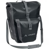 VAUDE - Aqua Back Plus 51l Rear Panniers black