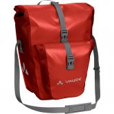 VAUDE - Aqua Back Plus 51l Rear Panniers lava