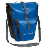 VAUDE - Aqua Back Plus 51l Rear Panniers blue