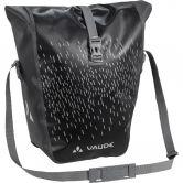 VAUDE - Aqua Back Luminum Single 24L Fahrradtasche schwarz