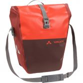 VAUDE - Aqua Back Color 48L Pannier lava