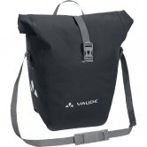 VAUDE - Aqua Back Deluxe 48L Pannier black