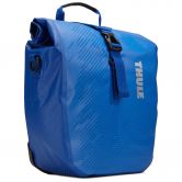 Thule - Pack 'n Pedal Shield Pannier