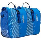 Thule - Pack 'n Pedal Shield Pannier cobalt