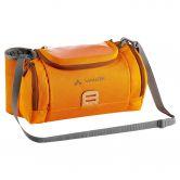 VAUDE - eBox Lenkertasche orange madder