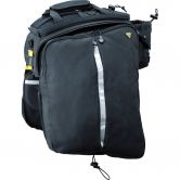 Topeak - MTX TrunkBag EXP Bike Carrier Bag