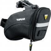 Topeak - Aero Wedge Pack Small