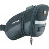Topeak - Aero Wedge Pack Medium