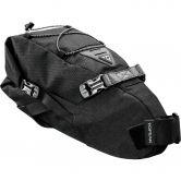 Topeak - BackLoader 6l Fahrradtasche black