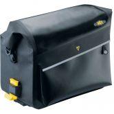 Topeak - MTX Trunk 12,1l DryBag black