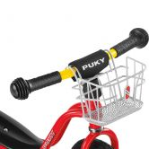 Puky - Handlebar Basket LK L for Learner Bikes