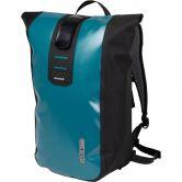 Ortlieb - Velocity 23l Backpack petrol black