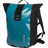Ortlieb - Velocity 29l Backpack petrol