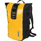 Ortlieb - Velocity 23l Backpack sunyellow black