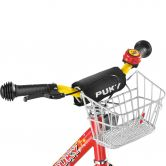 Puky - Handlebar basket for bicycles Z and ZL