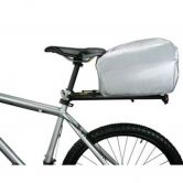 Topeak - MTX TrunkBag Rain Cover