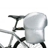 Topeak - MTX TrunkBag Tour Rain Cover