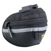 Topeak - Wedge Pack II Saddlebag  Micro